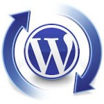 Automatisch WordPress installeren: Installatron Script Installer