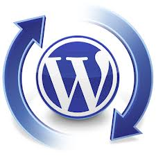 Wordpress in het Nederlands Installeren