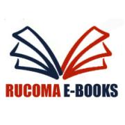 Ebooks Rucoma