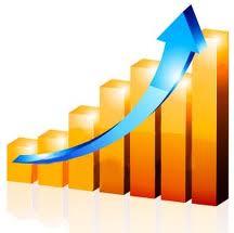 Bezoekersstatistieken Sliminkomen September 2012