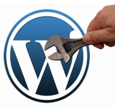 Wordpress Website Gratis Maken