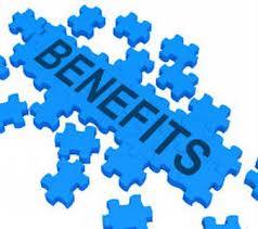 Voordelen van reviews, testimonials en ervaringen