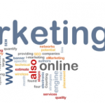 Vragen over Internet Marketing
