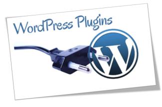 Mijn meest gebruikte WordPress plugins