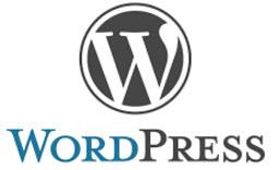 Zelf een website maken met WordPress