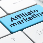 Top 13 Affiliate Marketing Tips voor beginners en gevorderden