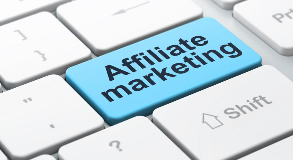 affiliate tips 2016