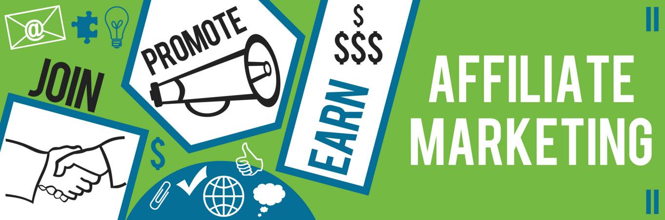 Wat is Affiliate Marketing en hoe verdien je er geld mee op internet?