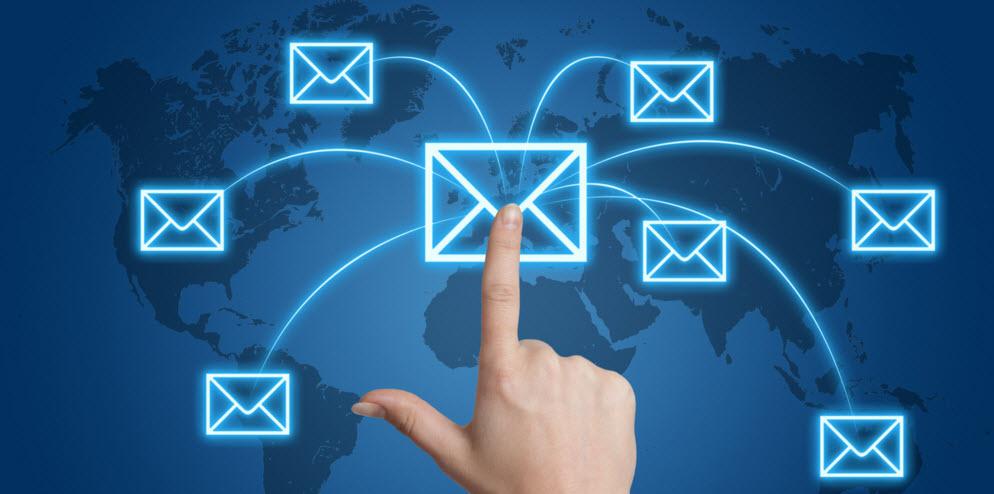 E-mail Marketing: 9 tips voor nieuwsbrieven versturen