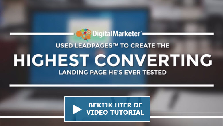 leadpages-video-tutorial