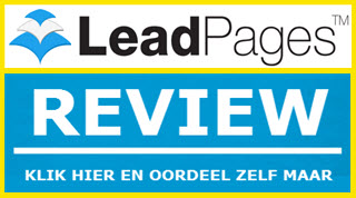 leadpagesreview