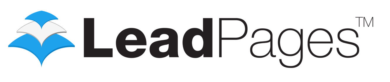 leadpagessoftware