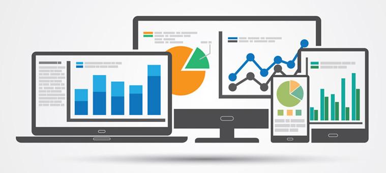 Geld verdienen met bloggen en een affiliate site