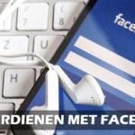 geld-verdienen-met-facebook