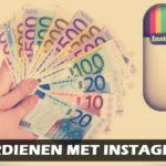 geld-verdienen-met-instagram