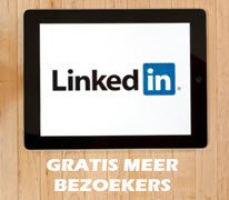 gratis-website-bezoekers-linkedin