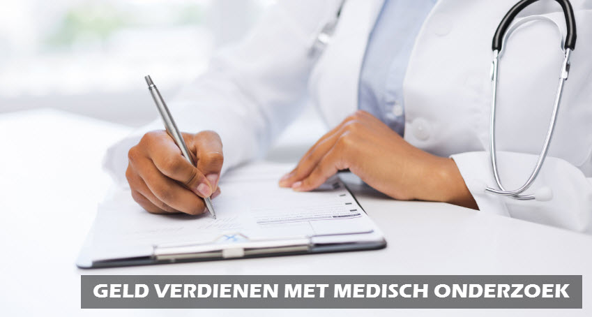 medisch-onderzoek