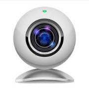 computer-webcam