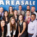 ShareASale Affiliate Marketing Netwerk