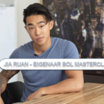 bol masterclass review